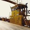 Ferry #bergö