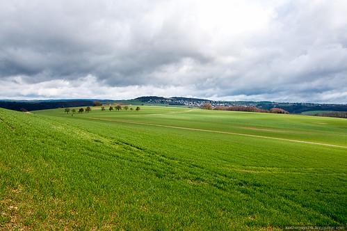 urban industry germany industrial roadtrip urbanexploration kirf rheinlandpfalz urbex ruhrpott