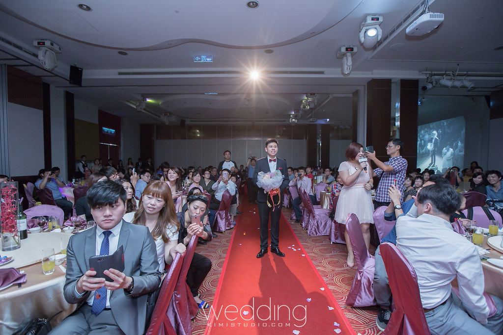 2014.09.27 Wedding Record-130