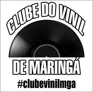 logo-clube-do-vinil2