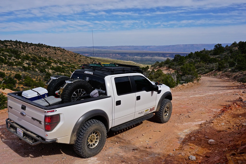Gobi stealth roof rack ford raptor forum ford svt raptor forums gobi stealth roof rack ford raptor forum ford svt raptor forums ford raptor mozeypictures Choice Image