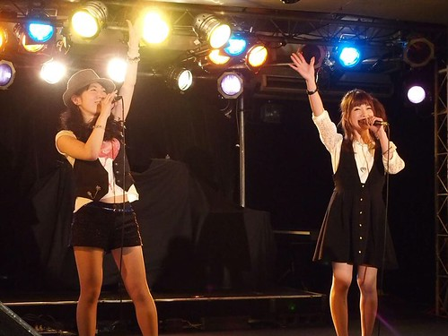 20150419M&A3