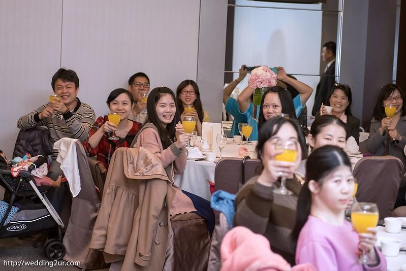 新竹婚攝@新竹國賓大飯店_072漢文&凱暄 訂婚喜宴