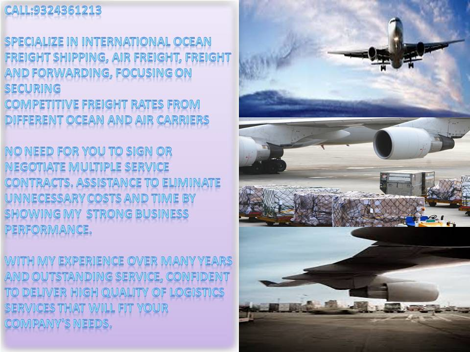 nk ship from india1 | air freight india to australia,air fre