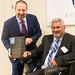 16HEA0620T-Health Law Award-27