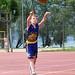 basketiamo-180.jpg