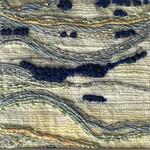 Textiles Gestalten Stickkurse