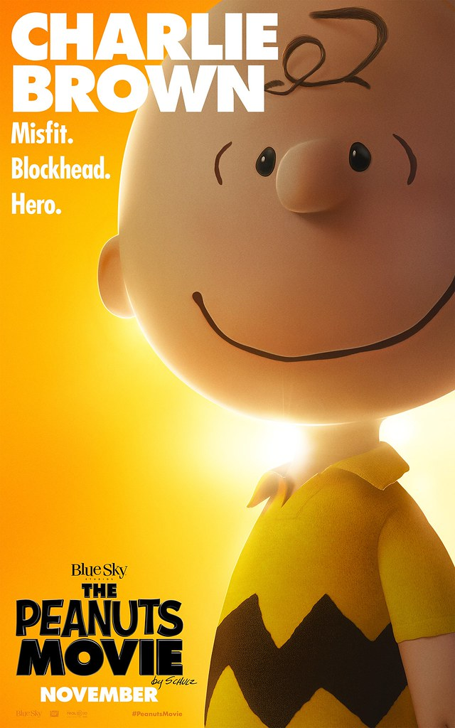 snoopy_and_charlie_brown_the_peanuts_movie_ver3_xxlg