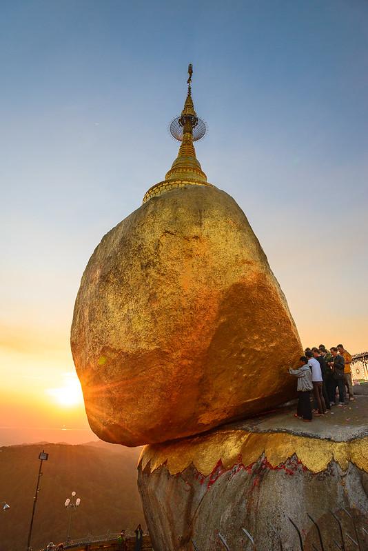 Myanmar_day1_79