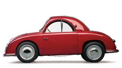 microcars_gallery_24