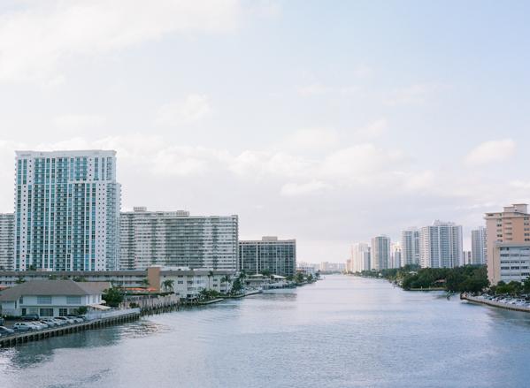 RYALE_Florida-011