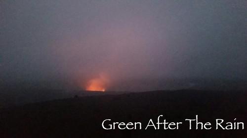 140902f_VolcanoJaggerMuseum85306