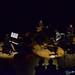 Edelweiss Quartet