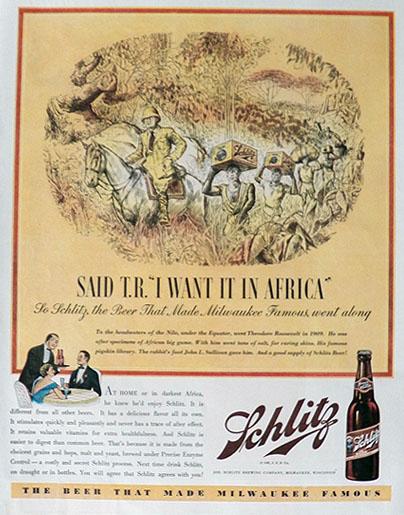 schlitz_africa-1935