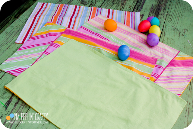 EasterPlacemats-Back-ImFeelinCrafty