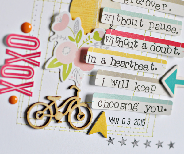i choose you closeup2