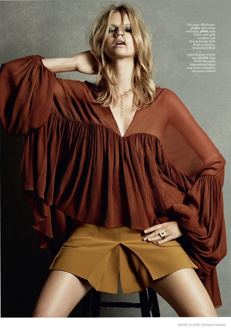 nadine-leopold-70s-style-marie-claire-07