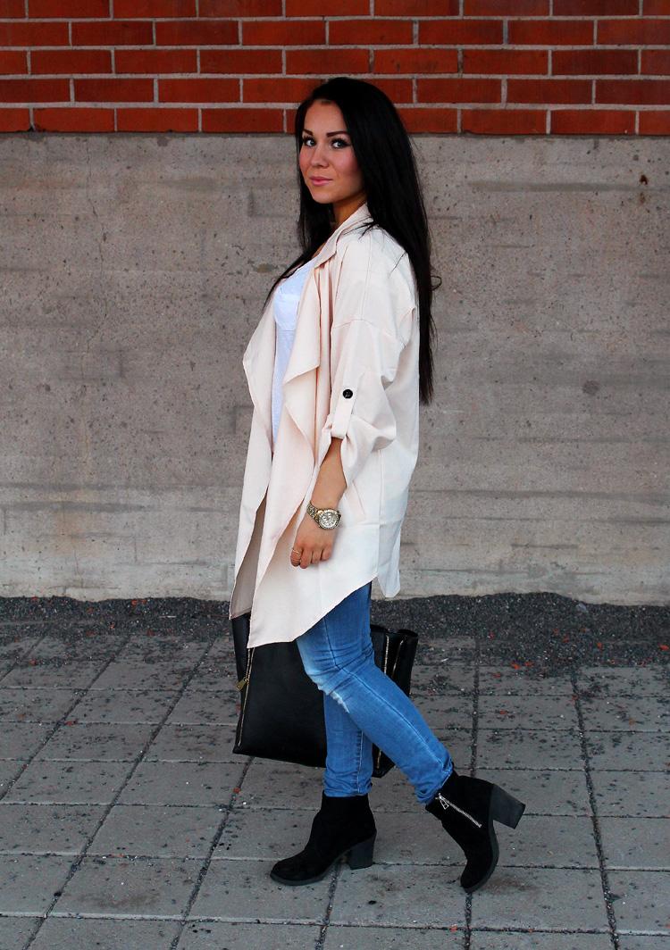 coat 019