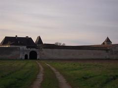 CHATEAU DE BALZAC - Photo of Montignac-Charente