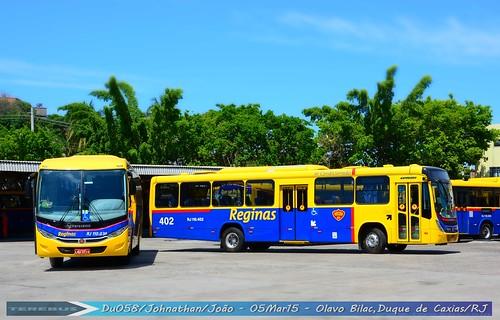 RJ110.402 e 036