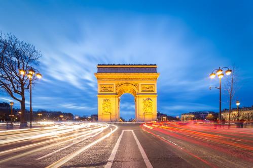 Le 22 février 2015 à Paris.