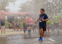 2015 LA Marathon-290