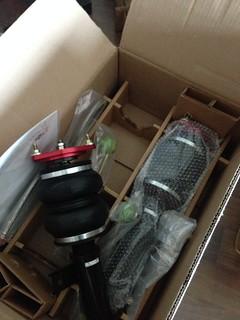 MixuJoo: EX GTI Golf mk4 bagged // Now mk6 GTI bagged - Sivu 16 16648921747_089f62b58d_n