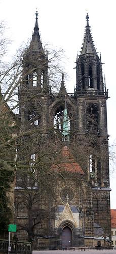 Meißner Dom