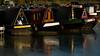 20141231-44_Braunston Marina - Narrow Boats