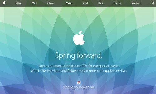 Apple - Apple Events - Special Event March 2015 2015-03-07 20-40-03