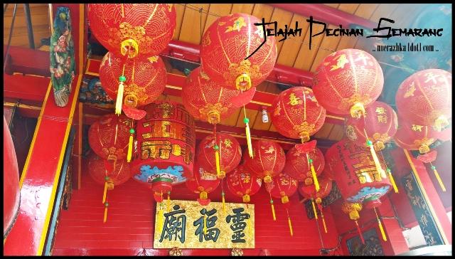 Ling Hok Bio 1_2