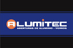 001-clientes-aberturas_alumitec