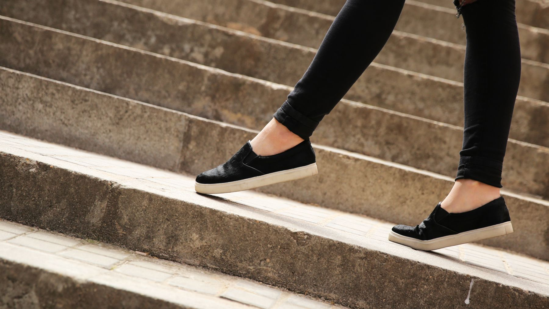 trendy_taste-look-outfit-street_style-ootd-blog-blogger-fashion-spain-moda-españa-steve-madden-plaid-shirt-camisa-cuadros-skinny-jeans-pitillos-negros-9
