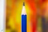 Pencilness