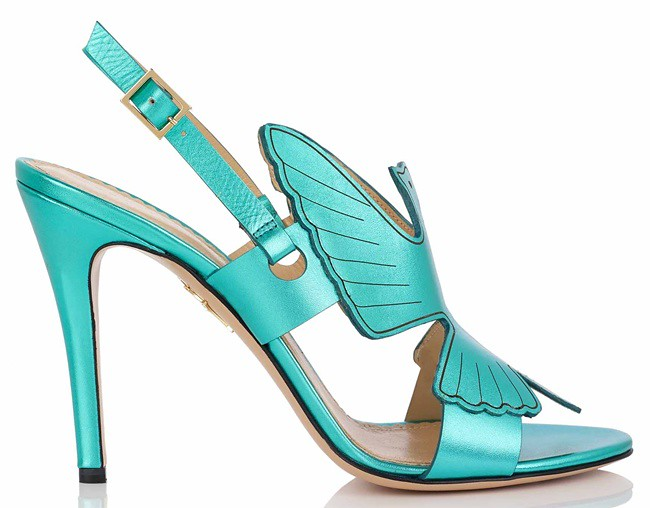 2-5 Charlotte olympia_HIGHSPRITS_TURQUOISE