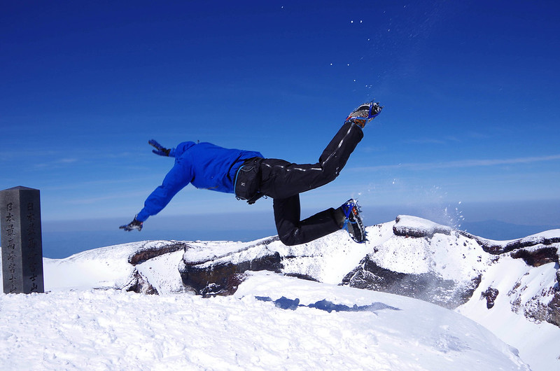 20140511-残雪期の富士山-0064.jpg