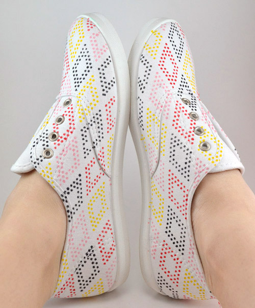 010-diamond-dot-shoes-dreamalittlebigger