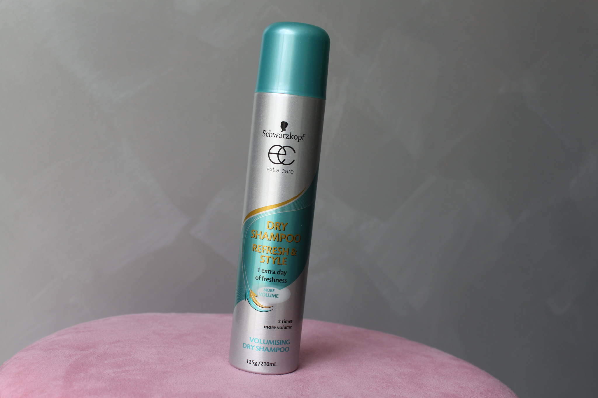 Schwarzkopf hair australian beauty review ausbeautyreview extra care dry conditioner fresh hair oil mist smooth shine argandaily weightless finish shampoo restyle healthyblogger blog priceline volume (5)