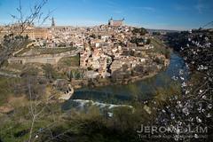 JeromeLim-1070