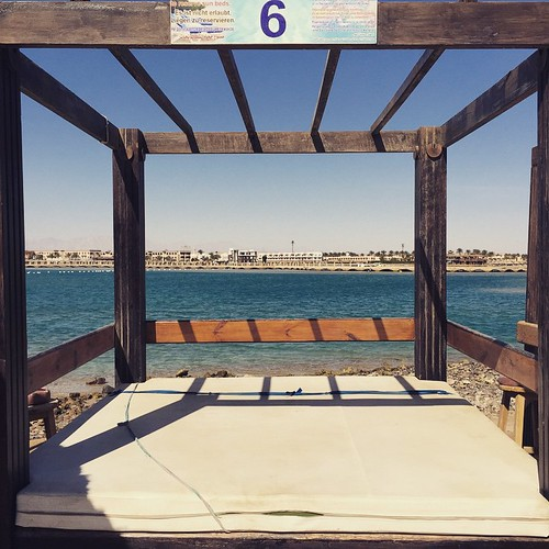 #hurghada #alfleilaweleila #urlaub #beach