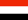JEMEN - Rozhovory