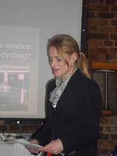 150316 Women Cycling (2)