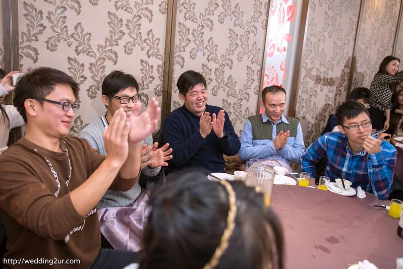 台北婚攝@淡水富基采儷婚宴會館_075