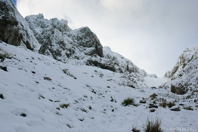 Alpinisme - 027