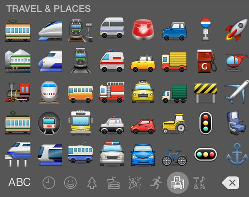 Travel Emoji - IMG_2152 - 12152