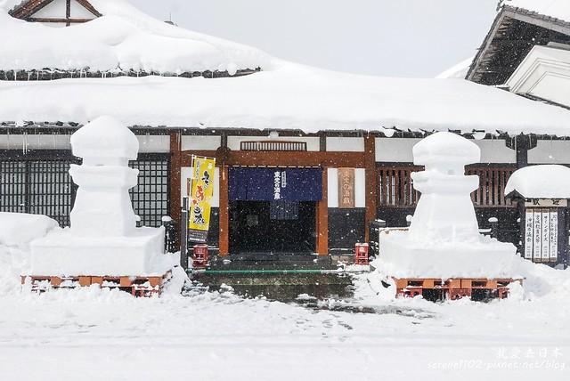 20150214米澤雪燈籠-06東光-1320961