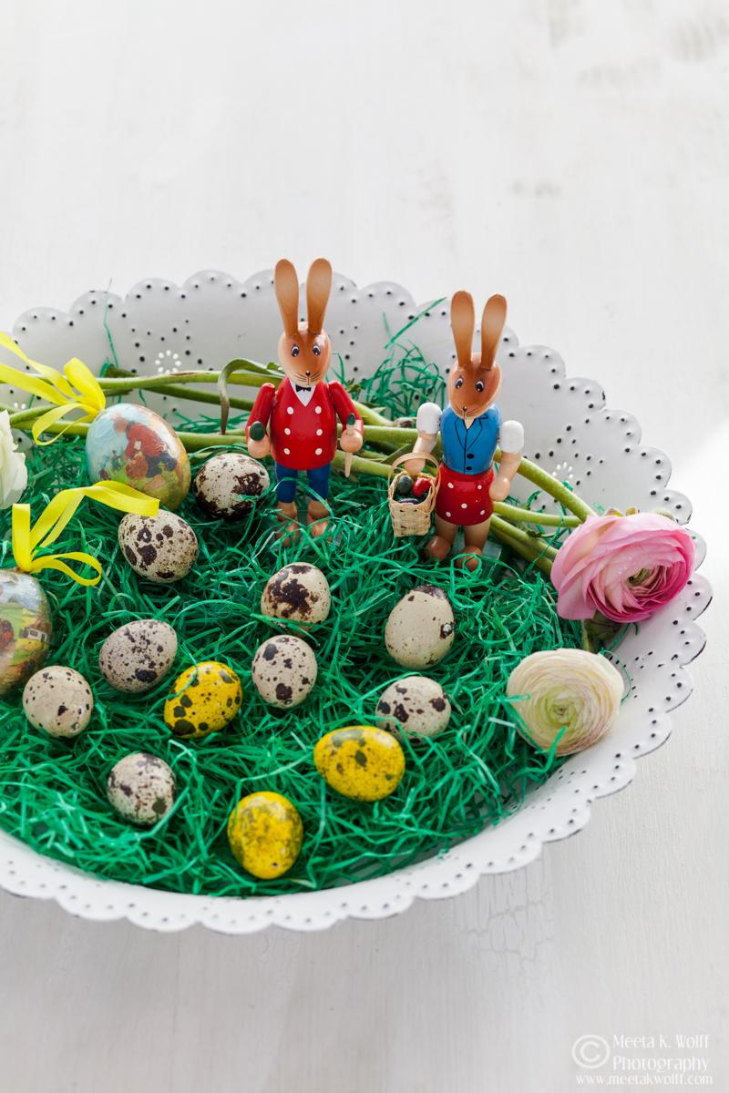 Easter20015