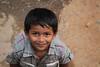 Dhanush..