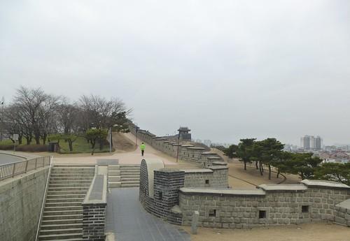 Co-Suwon-Forteresse (114)