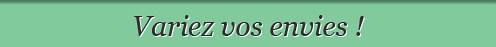 Distributeur de boissons et confiseries : comparez les offres by encuentroedublogs